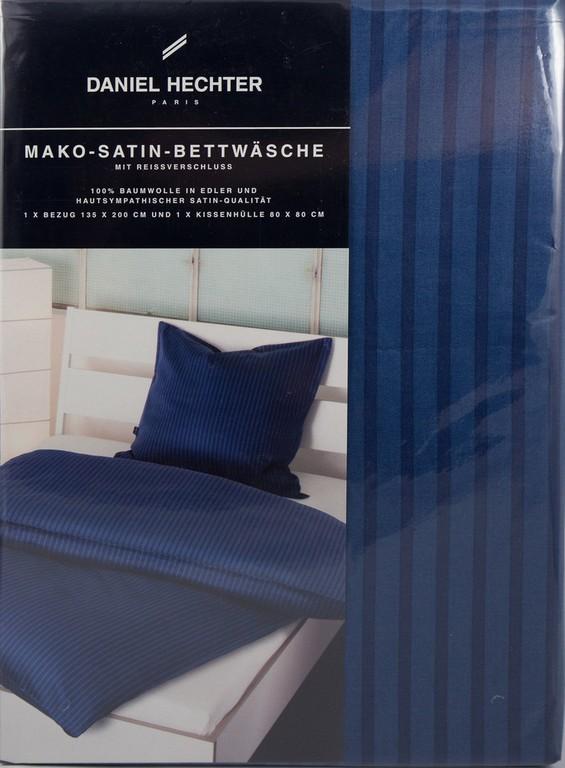 Daniel Hechter Mako Satin Bettwsche Sb Brands Onlineshop for sizing 795 X 1080