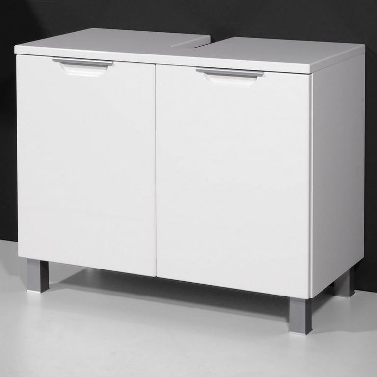 Das Brillant Auch Wunderschn Waschbecken Mit Unterschrank 80 Cm regarding measurements 1024 X 1024