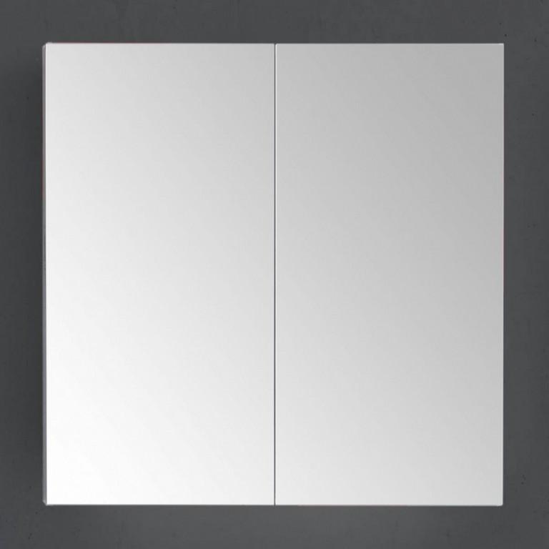 Das Erstaunlich Auch Schn Spiegelschrank Mit Beleuchtung for size 1024 X 1024