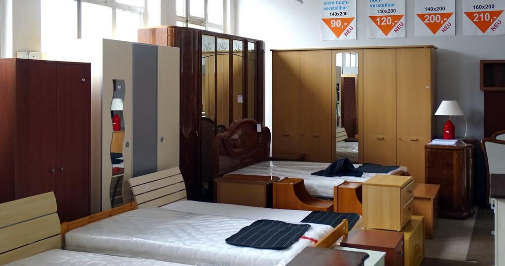 Das Mbellager Oststadt Leistungen with regard to sizing 2592 X 1366