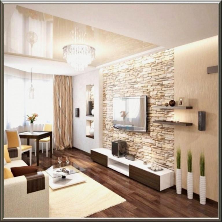Das Meiste Elegant Wohnzimmer Gestalten Mit Farbe Beabsichtigt Fr within measurements 1024 X 1024