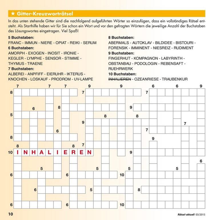 Das Original Mitraten Und Gewinnen Alles Fr Ihre Gesundheit Pdf with regard to dimensions 960 X 1023