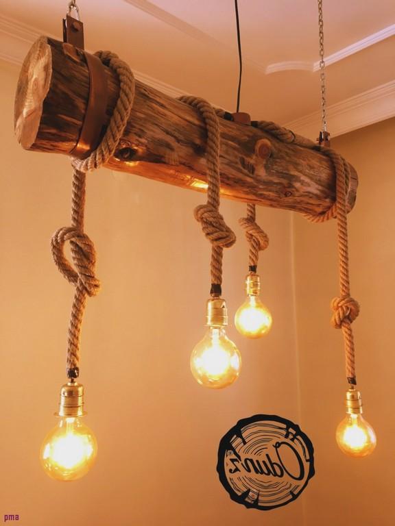 Das Perfekte 47 Bild Wohnzimmer Lampe Holz Groartig in dimensions 892 X 1189