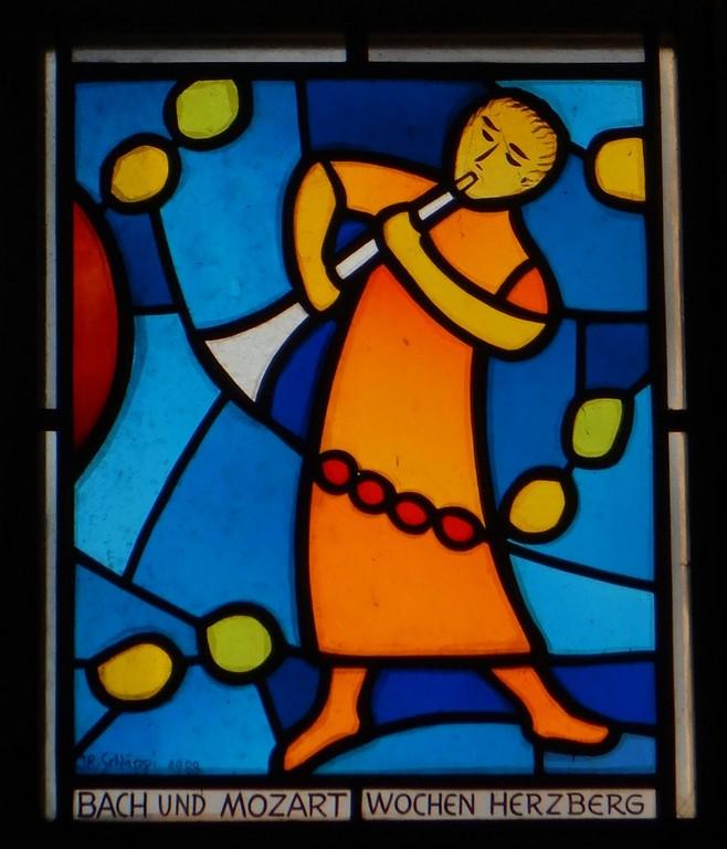Dateidensbren Kirche Fenster Herzberg Wikipedia in sizing 1336 X 1559