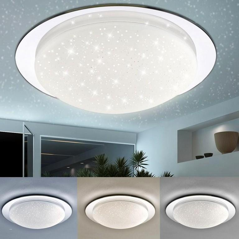 Decken Fr Badezimmer Schn Hervorragend Leuchte Badezimmer Led regarding dimensions 1000 X 1000