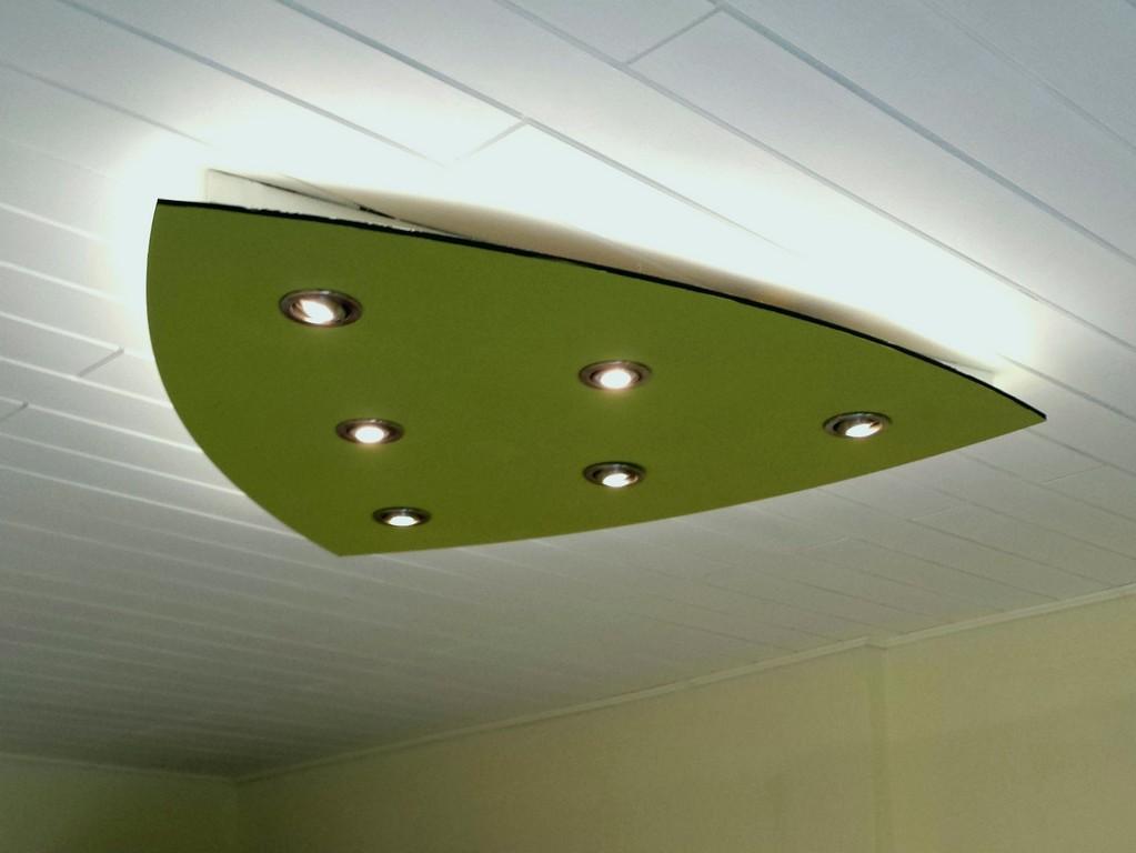 Deckensegel Mit Indirekter Beleuchtung Einzigartig Abgehngte Decke for dimensions 2000 X 1501