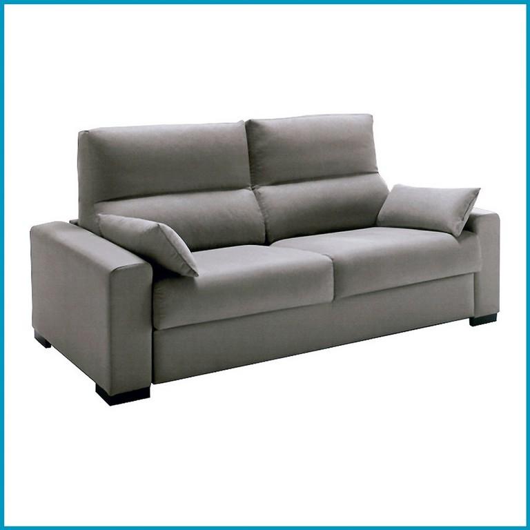 Decoracin Sofa Tresillo Sofas Tolosa Muebles Para El Hogar for sizing 1000 X 1000