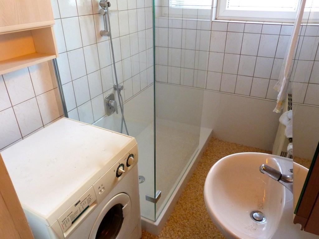 Dekorativ Badewanne Zu Dusche Umbauen Repasan Wanne Raus Rein1 10 intended for dimensions 4000 X 3000