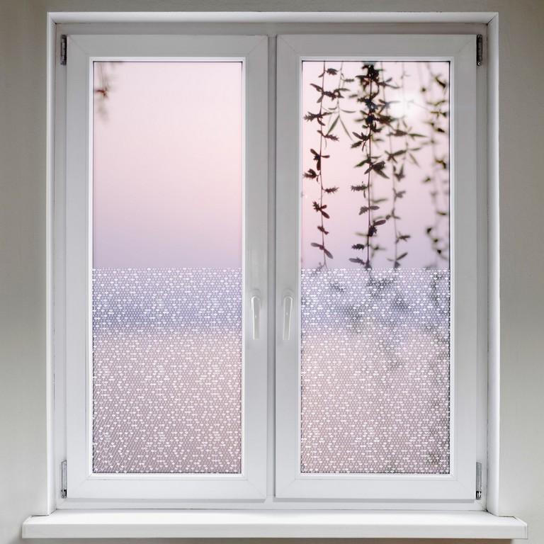 Dekorfolien Fenster Struktur Kstchen Daytonde inside size 1600 X 1600