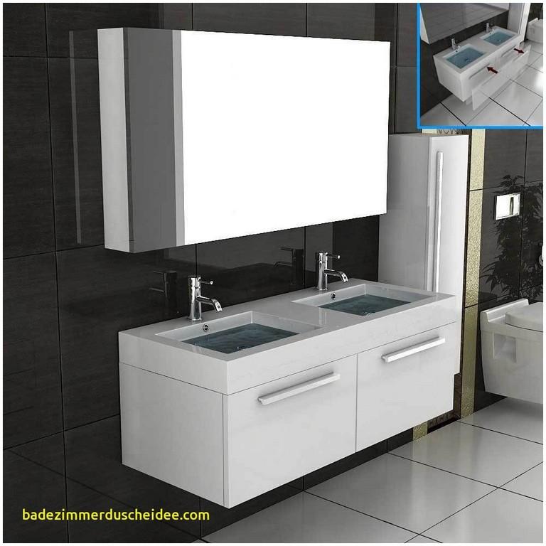 Design Badezimmermbel Badmbel Mit Doppelwaschbecken Wenge inside sizing 1000 X 1000