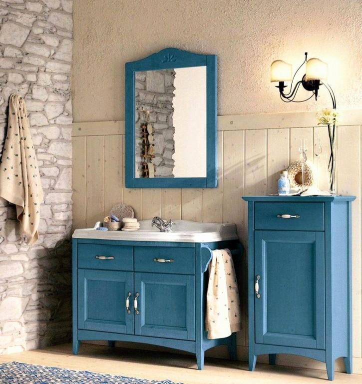 Design Badezimmermbel Frisch 30 Einzigartig Italienische Badmbel inside size 967 X 1024