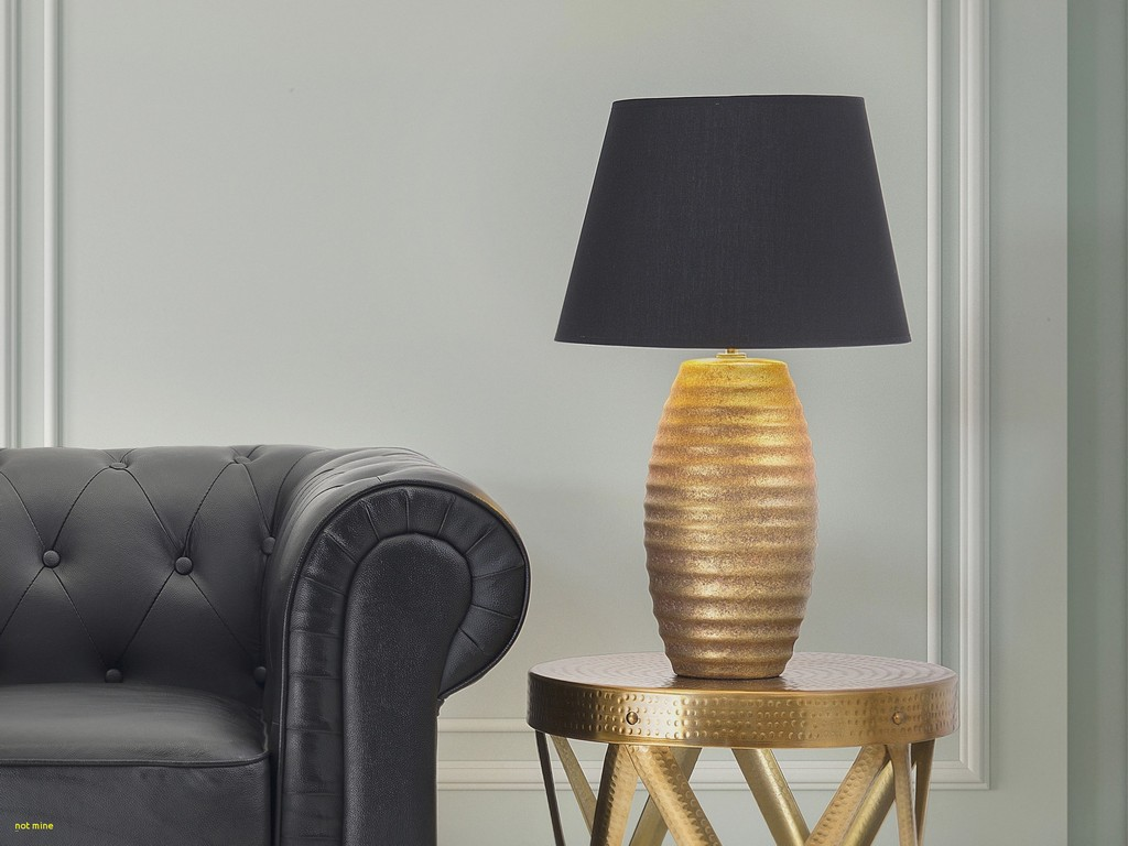 Design Lampen Wohnzimmer Wunderschn 27 Das Beste Von Klassische within size 3102 X 2327