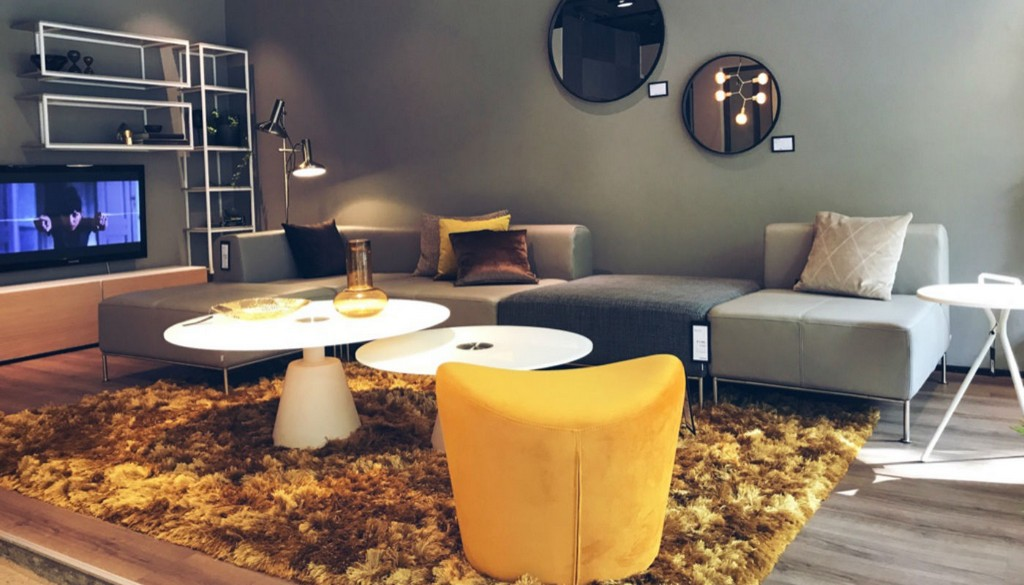 Design Mbel In Kln Boconcept Modernes Design Von Boconcept Entdecken in size 1400 X 800