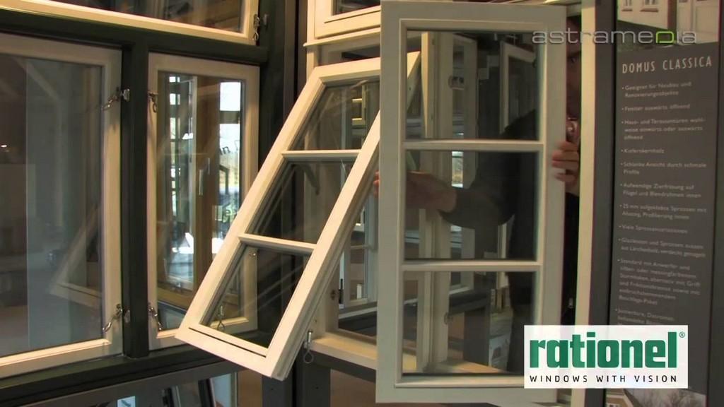 Deska Holzkontor Dtgen Holzfenster Schlossdielen Burgdielen for size 1280 X 720