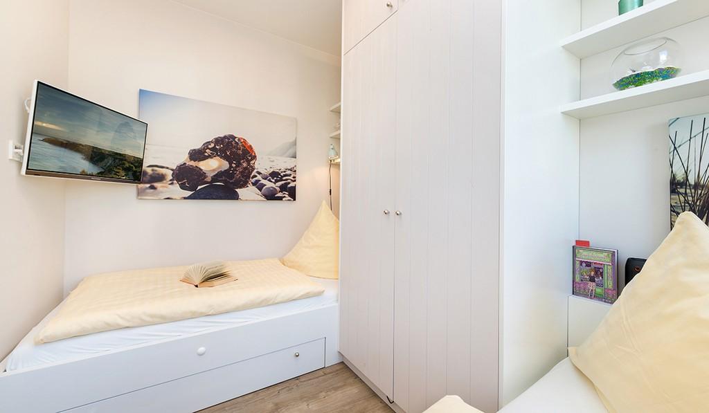 Die Ferienwohnungen In Der Villa Poseidon Im Ostseebad Binz 10 within size 1200 X 700