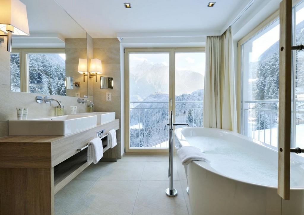 Die Schnsten Hotels Mit Traumhafter Aussicht Von Der Badewanne in size 1280 X 908