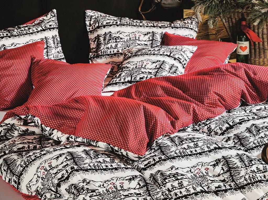 Divina Suisse Jersey Bettwsche in dimensions 1201 X 900