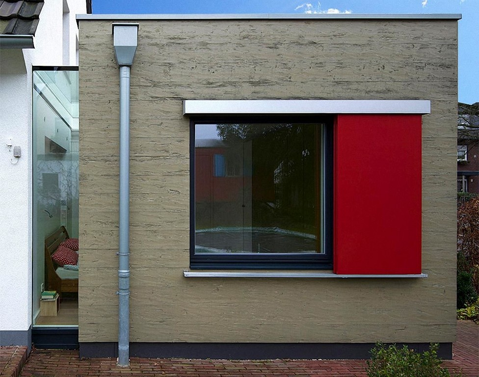 Dnische Holzfenster Zur Welt Hin Zu Ffnen throughout proportions 1144 X 900