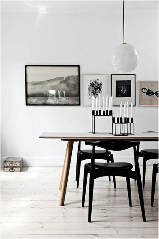 Dnische Mbel Berlin Einzigartig Die Besten 25 Dnisches Design for proportions 736 X 1104
