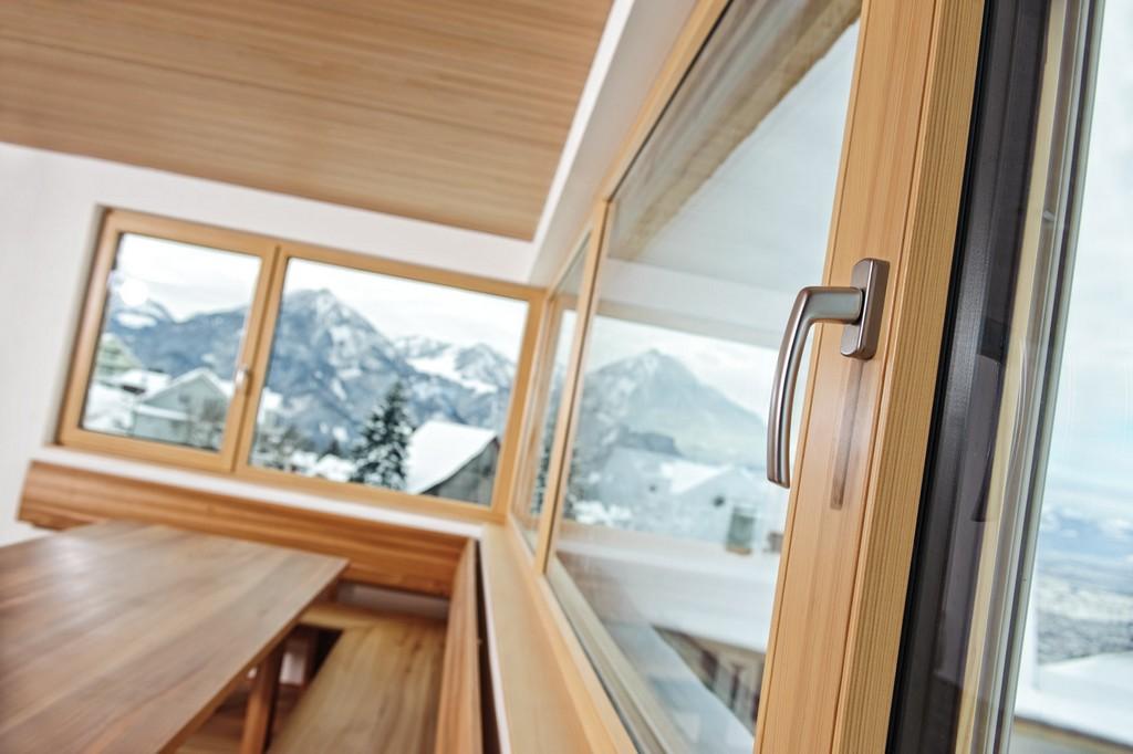 Dpfner Holzfenster Holz Aluminum Fenster Und Tren intended for size 1920 X 1278