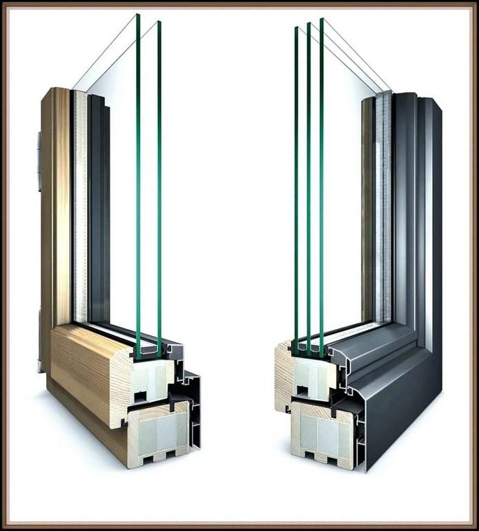 Dreifach Verglaste Fenster Einbruchschutz Schallschutz Schimmel for dimensions 926 X 1024