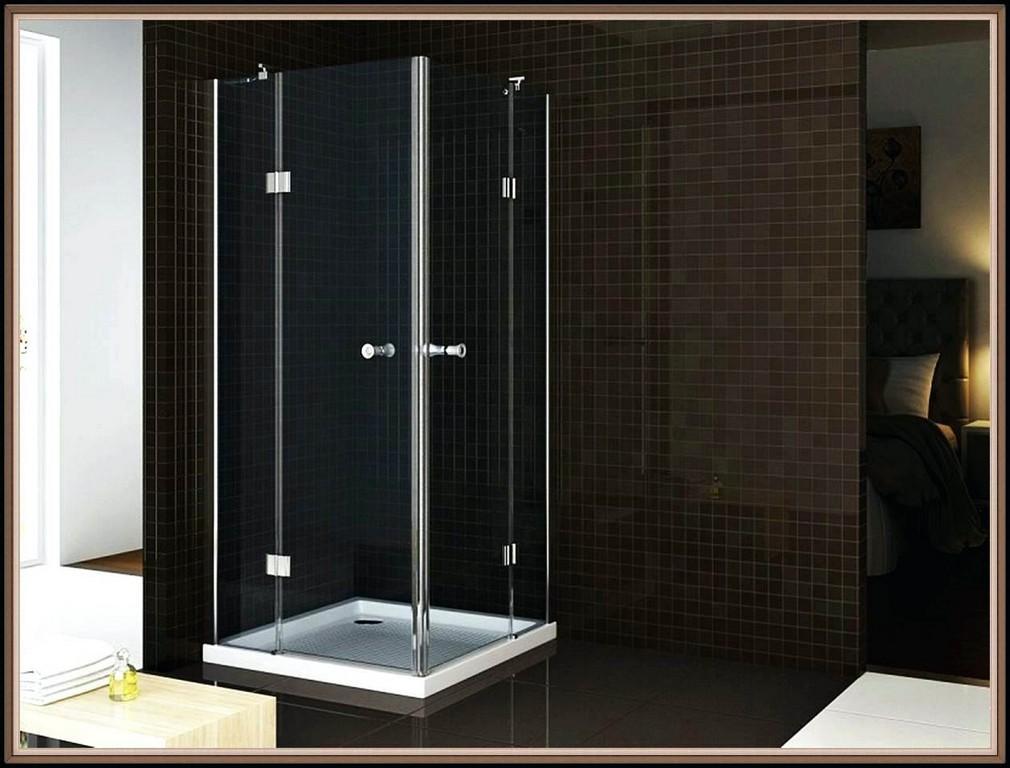 Duschaufsatz Fur Badewanne Duschabtrennung Ecke Ohne Bohren for sizing 1260 X 958