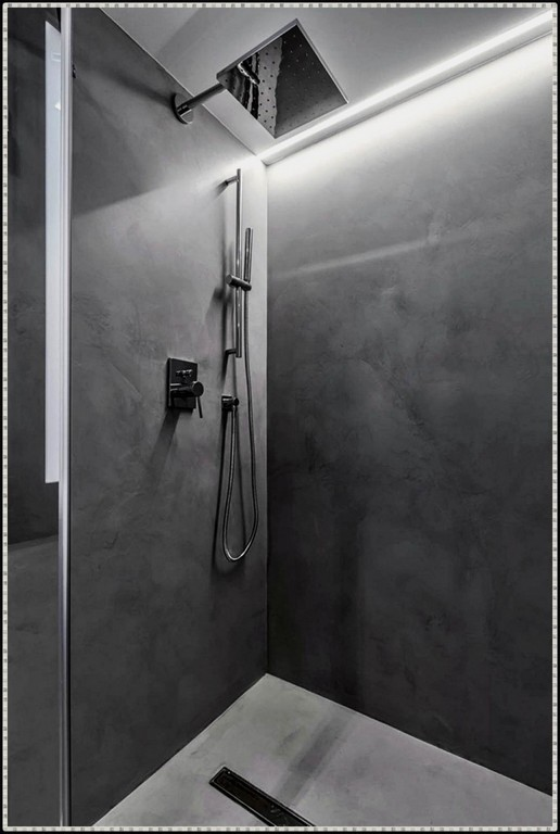Dusche Beleuchtung Led Inspirierend Dusche Beleuchtung Led within size 938 X 1397