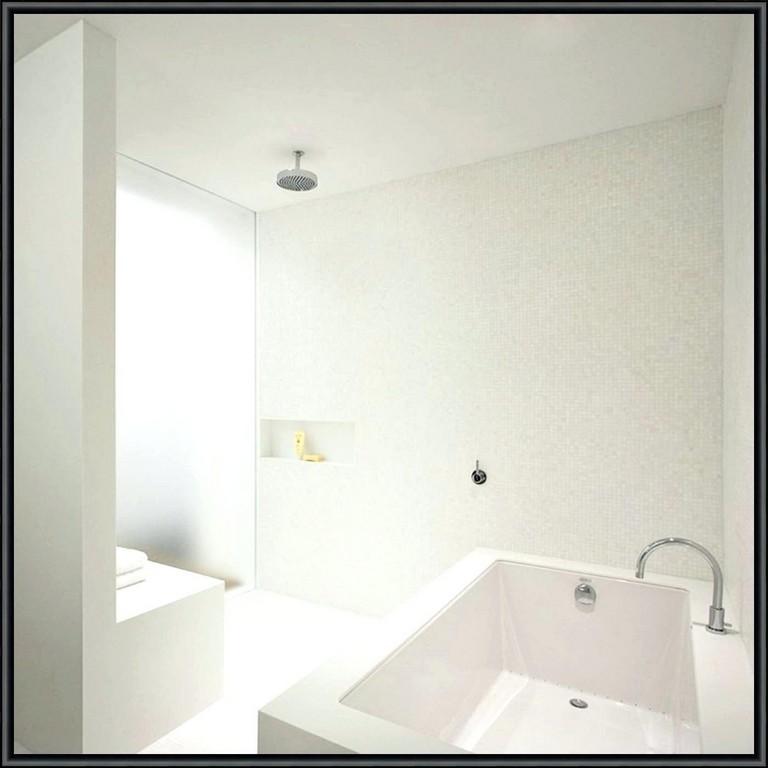 Dusche Einbauen Kosten Perfekt Interesting Badewanne Lassen Von Neue pertaining to size 1400 X 1400