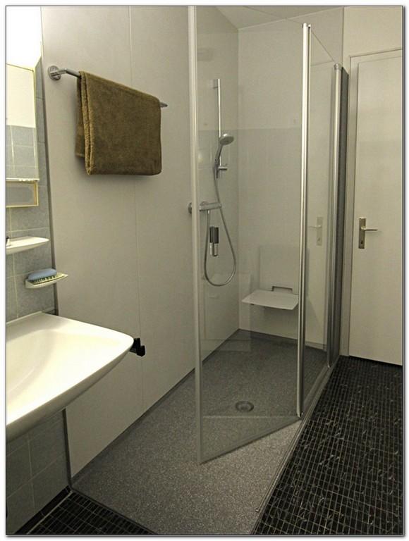 Duschen In Der Badewanne Mietrecht Hause Gestaltung Ideen with dimensions 825 X 1092