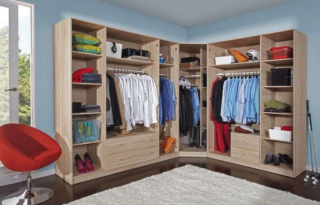 Eckschrank Schlafzimmer with regard to proportions 1248 X 800