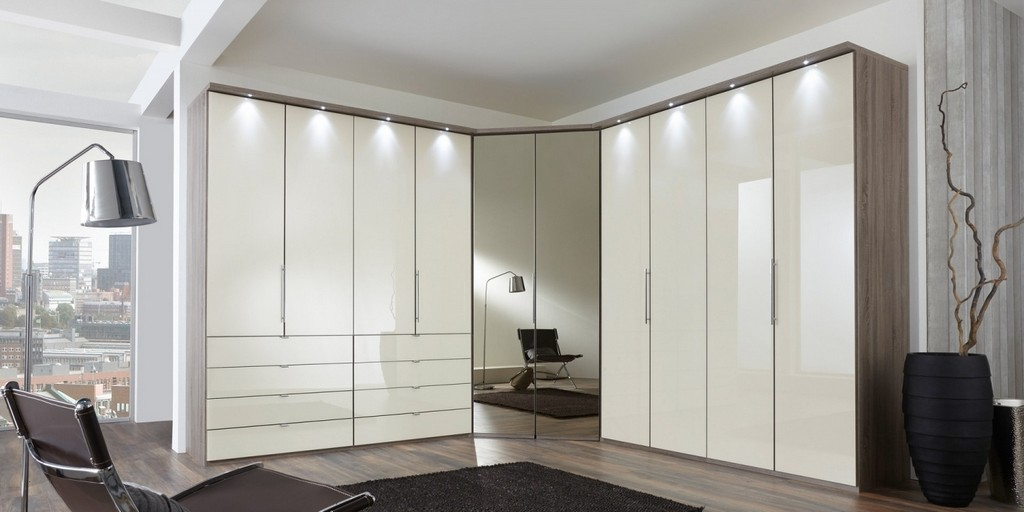Eckschranksysteme Schlafzimmer Elegant Grozgig Nice Looking in sizing 1440 X 720