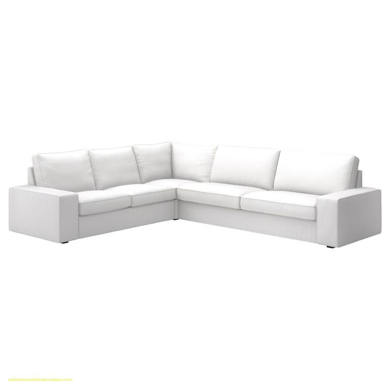 Ecksofa 2m Breit Schn Beste Inspiration Sofa 3 Meter Breit Und Top inside proportions 1960 X 1960