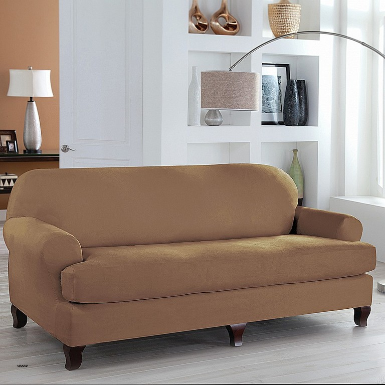 Ecksofa Bis 400 Euro Best Places Of Style Polsterecke Mit Und regarding size 900 X 900