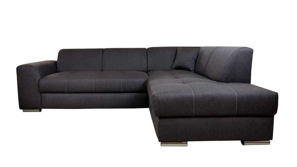 Ecksofa Fr Kleine Wohnungen Sofadepot within measurements 1920 X 1080