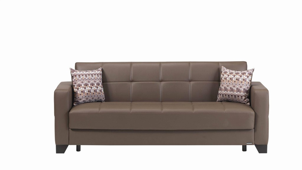 Ecksofa Leder Mit Schlaffunktion Best Of Sofa Tivoli 3 Osobowa Rozk pertaining to dimensions 2500 X 1404