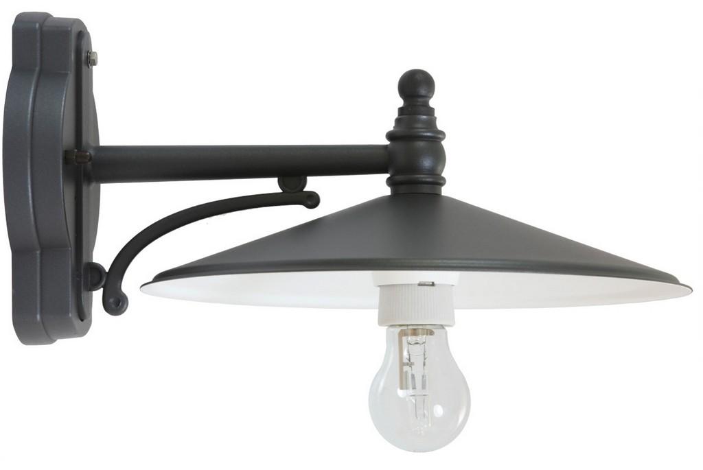 Edle Auenlampen Fr Die Terrasse Von Klassisch Bis Zeitlos regarding measurements 1198 X 801