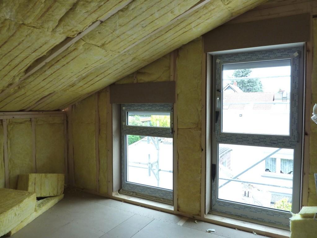 Ehrfrchtige Inspiration Inspiration Fenster Nachtrglich Einbauen in measurements 1230 X 923