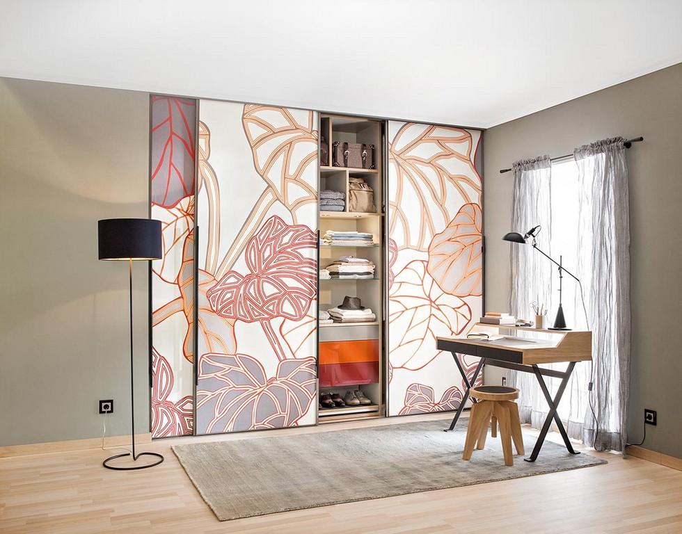 Ein Echtes Cabinet Stck Wohnellode with regard to dimensions 1200 X 940