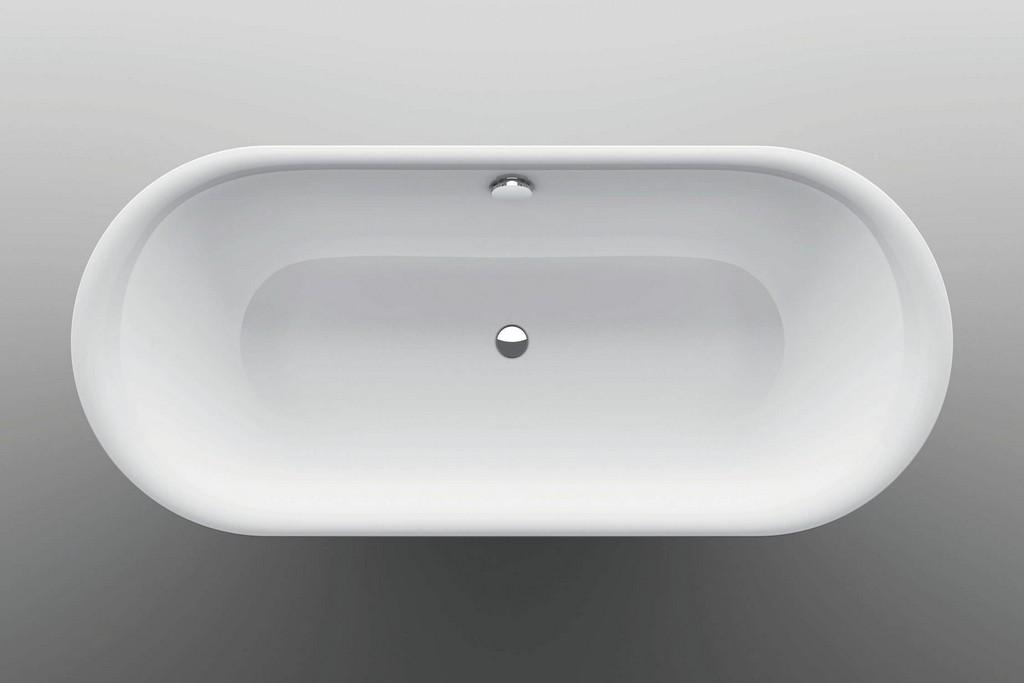 Einbau Badewanne Oval Verbundwerkstoff Stahl 3466 Cfxxh with sizing 2250 X 1500