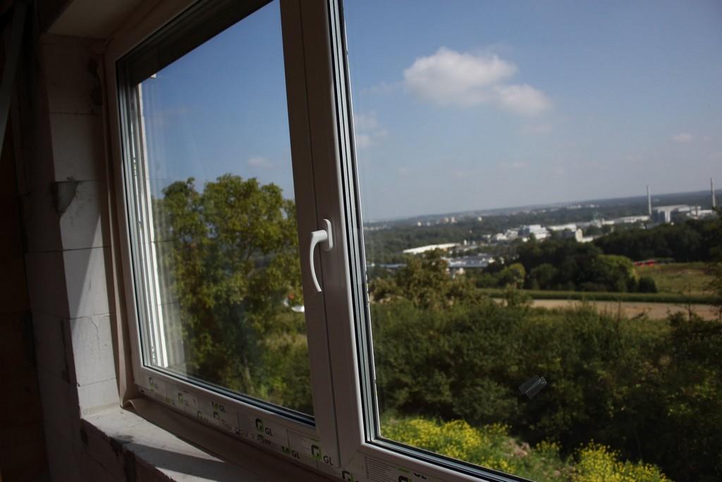 Einbauanleitung Drutex Produkte Bei Fenster321 Fenster Und Tren for measurements 2048 X 1366