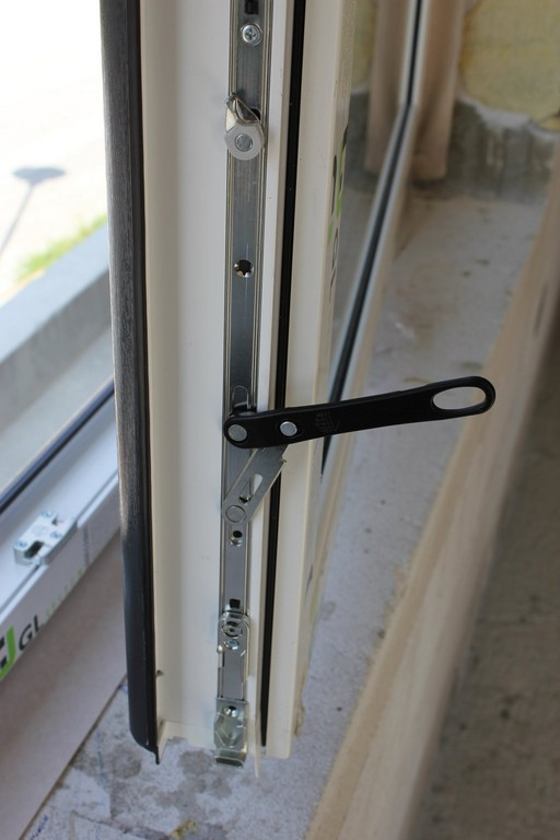 Einbauanleitung Drutex Produkte Bei Fenster321 Fenster Und Tren intended for sizing 1366 X 2048