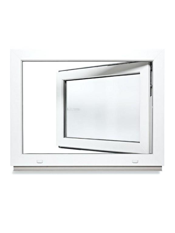 Einbruchschutz Kellerfenster Stange Edelstahl Lichtschacht regarding size 1125 X 1500