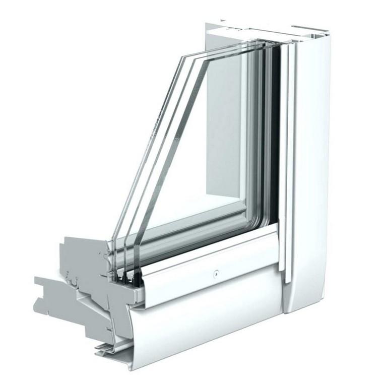 Einfach Verglaste Fenster Fach Gemlde Verglasung Scheiben Beschlagen intended for measurements 1024 X 1024