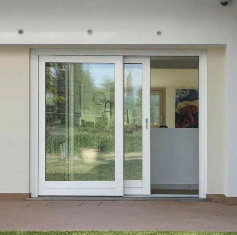 Einfach Verglaste Fenster Unglaubliche Ideen Michel Und Schane within sizing 1024 X 1013