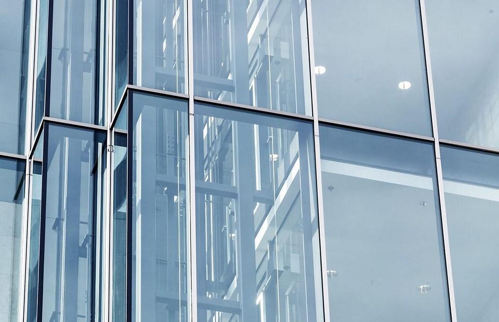 Einfachverglasung Im Fenster Vor Und Nachteile regarding proportions 1108 X 714