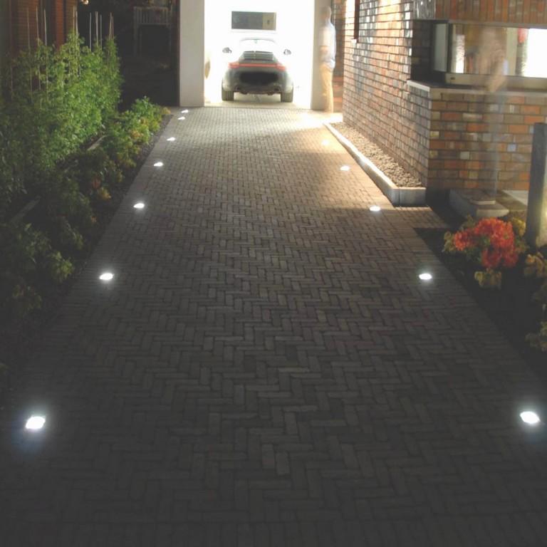 Einfahrt Pflastern Ideen Frisch Blhende Ideen Beleuchtung Einfahrt in dimensions 1010 X 1010