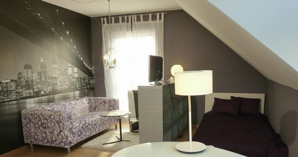Einrichtungsideen Jugendzimmer Blau Mit Zustzlichen Zauberhaft Haus in sizing 1600 X 847