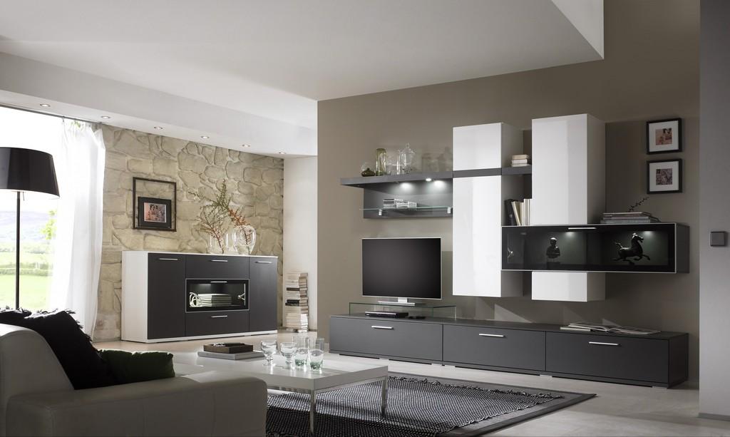 Einrichtungsideen Wohnzimmer Grau Hubsch Turkis Kamin Ruhige Auf with regard to dimensions 3508 X 2101