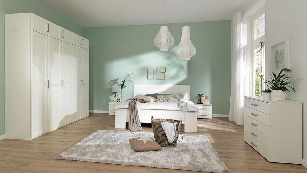 Einrichtungsvorschlge Schlafzimmer Imagenesdesalud in sizing 1382 X 780