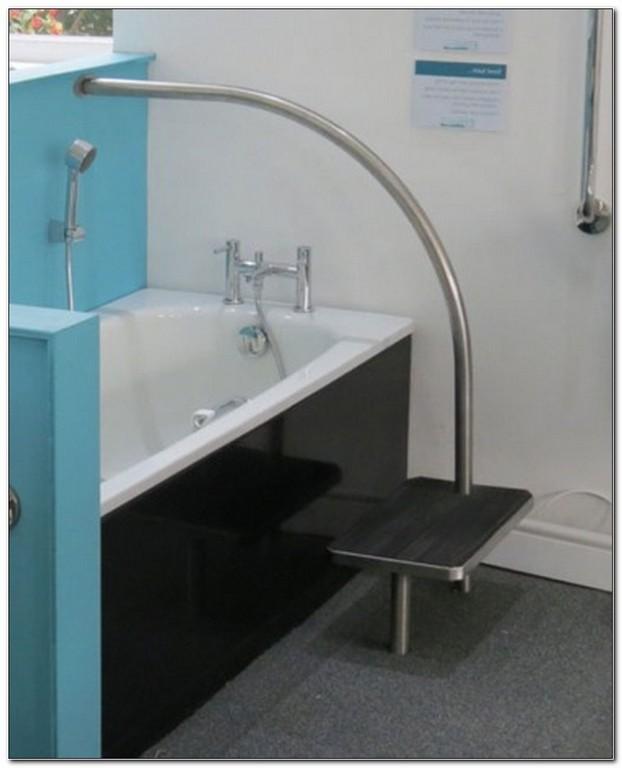 Einstiegshilfe Fr Die Badewanne Hause Gestaltung Ideen pertaining to dimensions 825 X 1019
